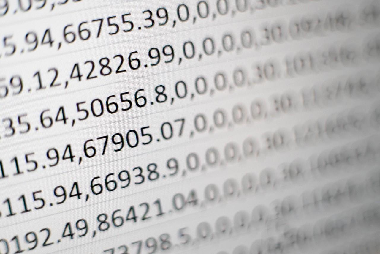 Random Number Generator: How Do Computers Generate Random Numbers?
