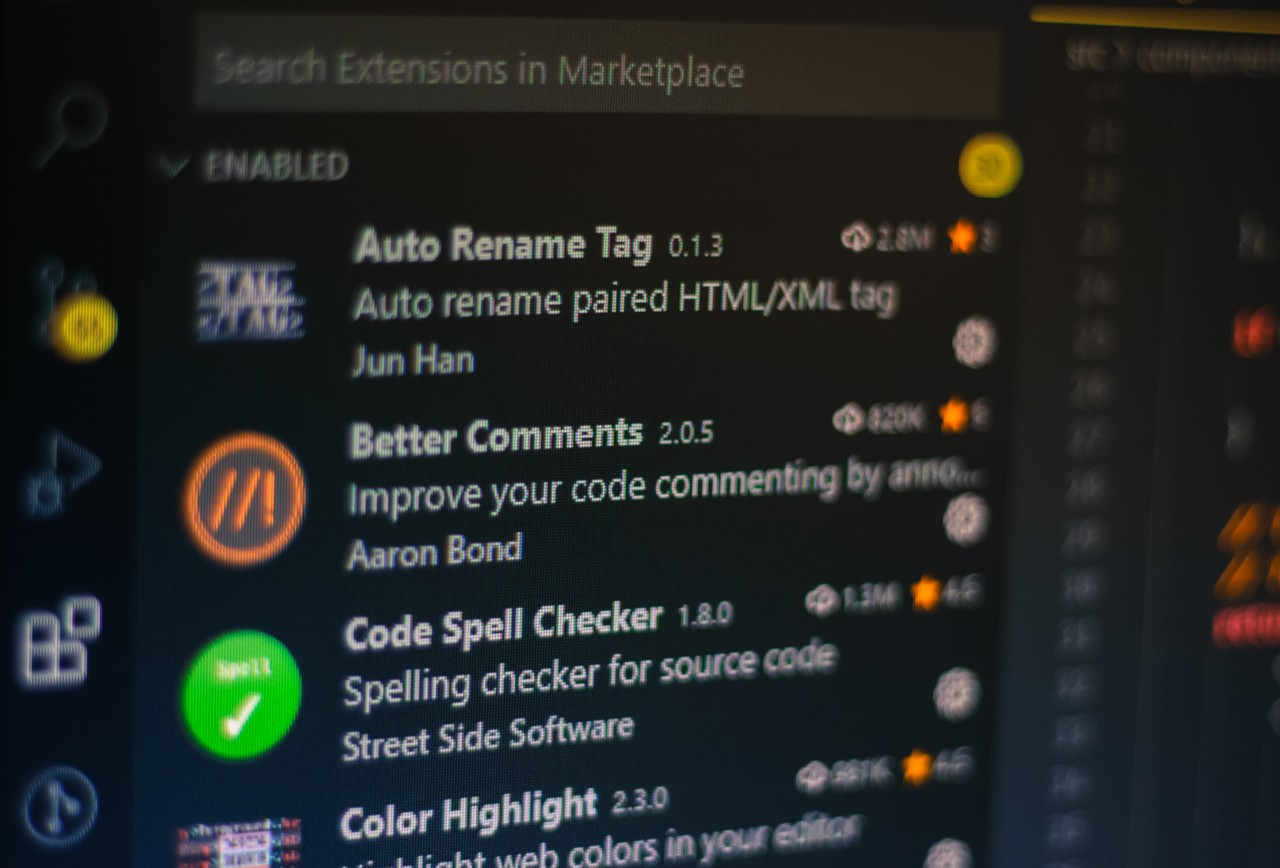 VS Code Live Server – How to Auto-Refresh Your Browser with this Simple Extension