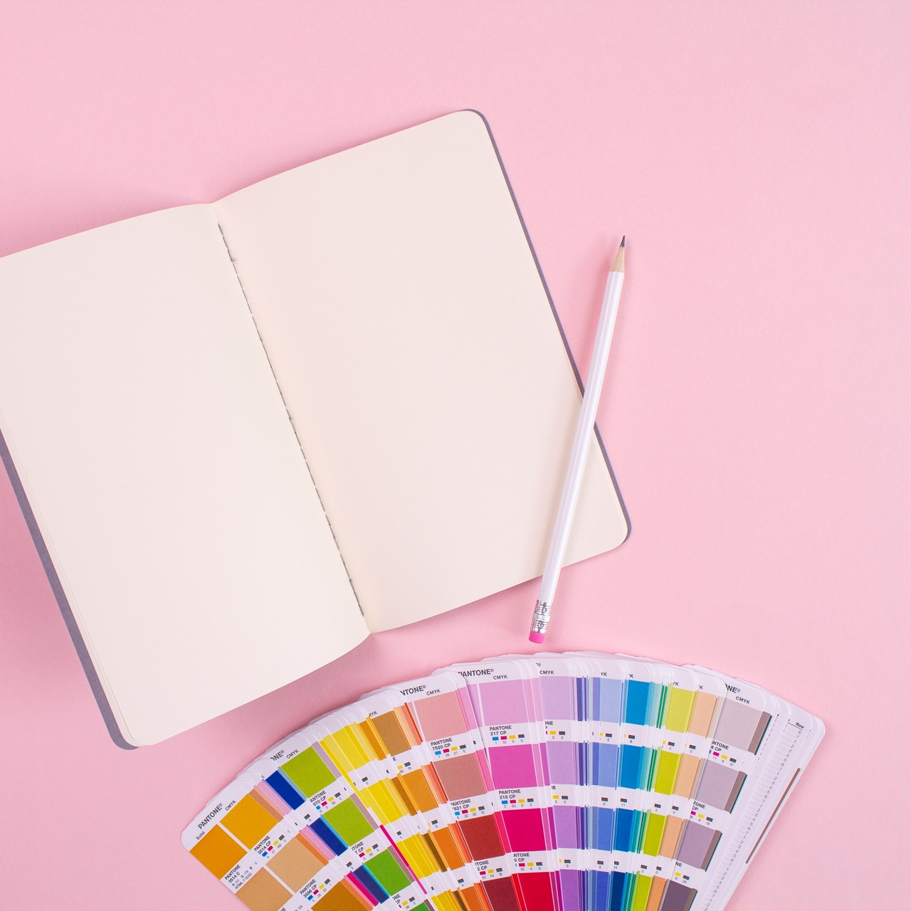 How to Learn UX Design and Become a Self-Taught User Experience Designer