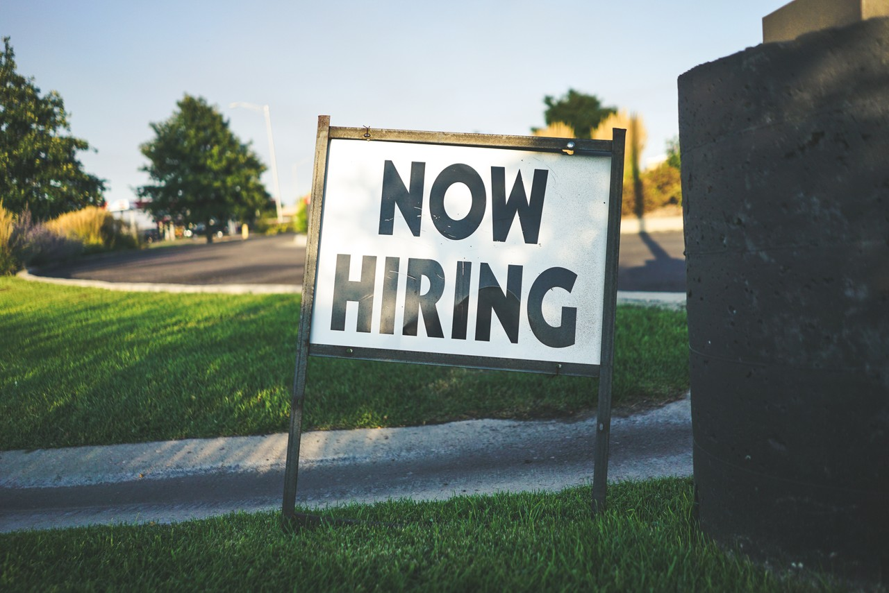 10 Mistakes Developers Make While Job Hunting – and How to Fix Them