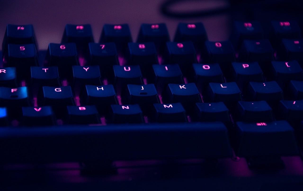 How TypeScript Generics Help You Write Less Code