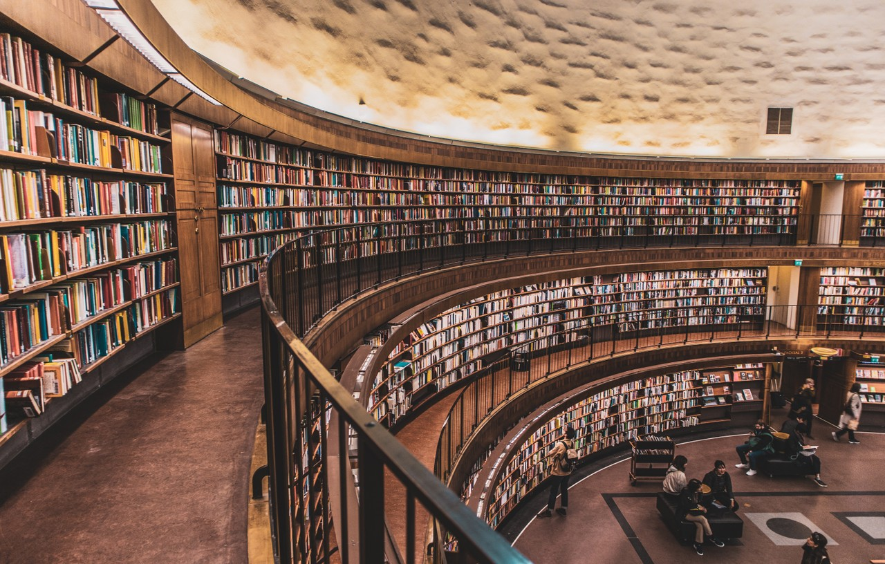 10 Awesome JavaScript Libraries You Should Try Out in 2021