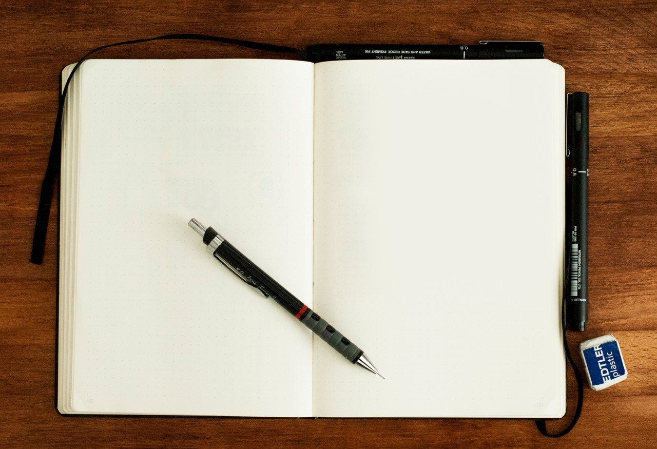 About Blank – What Does about:blank Mean and Should You Get Rid of It?