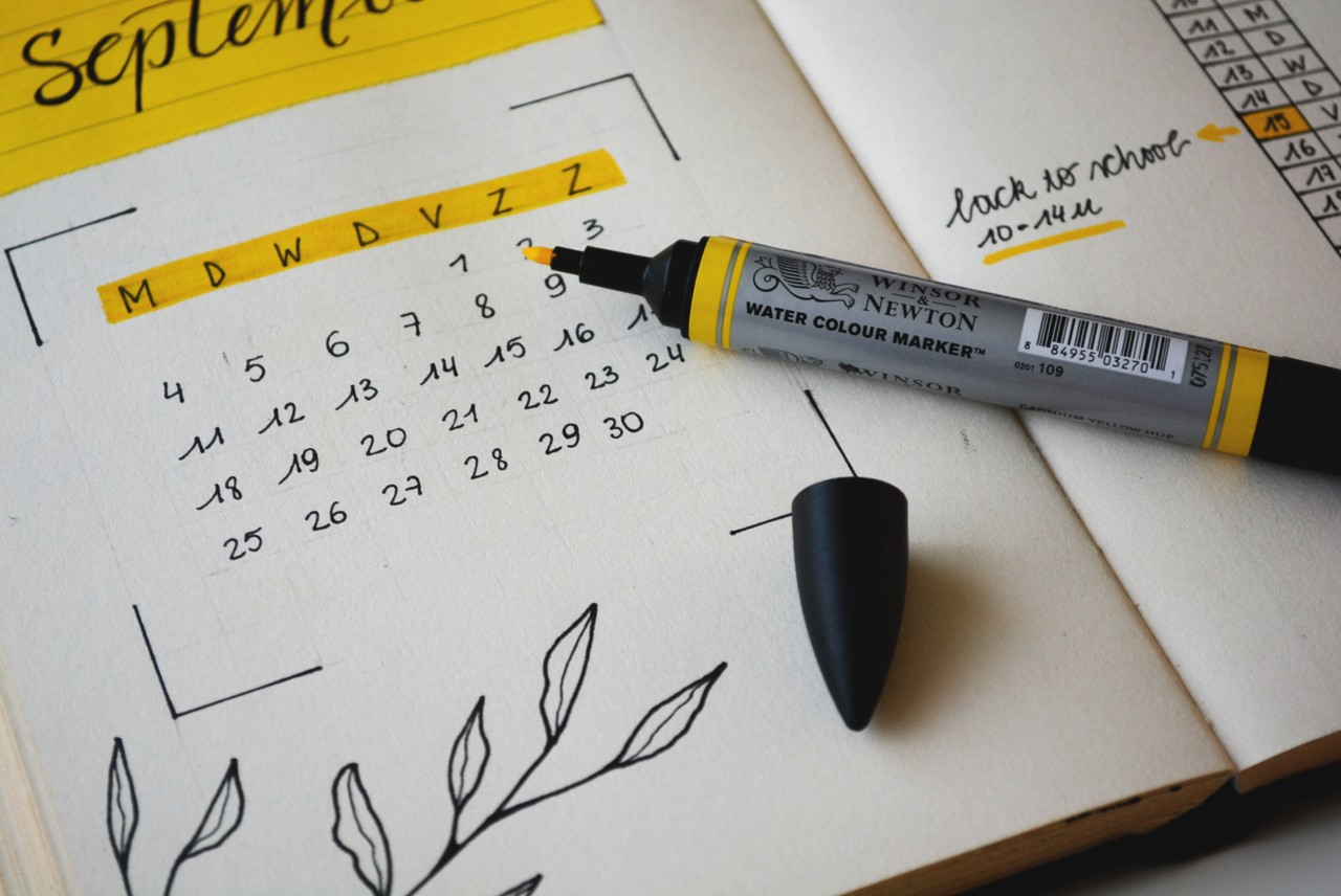 JavaScript Date Now – How to Get the Current Date in JavaScript