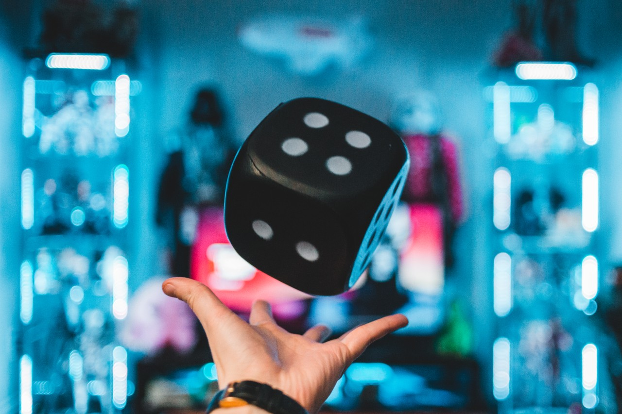 Learn C# and Unity by Making Digital Tabletop Games