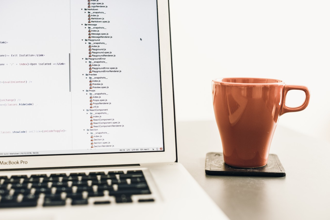 Nesting For Loops in JavaScript