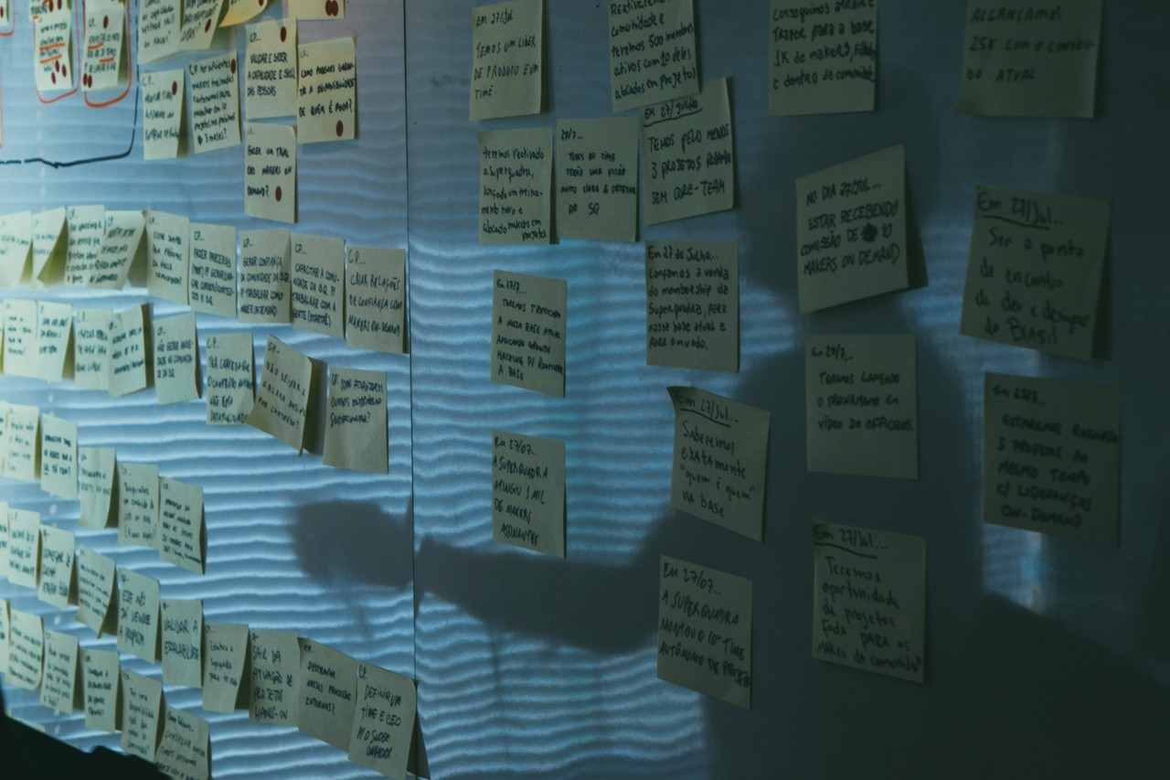 Mistakes Your Team Might Be Making When Writing User Stories - and How to Fix Them