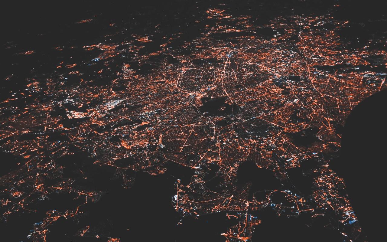 Diffie-Hellman: The Genius Algorithm Behind Secure Network Communication