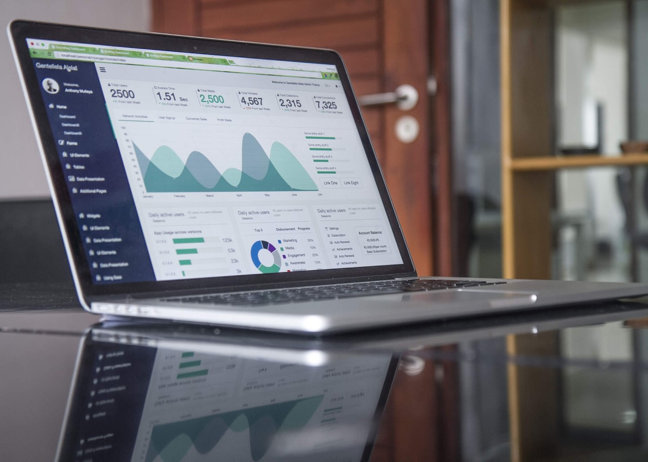 How to Create Auto-Updating Excel Spreadsheets of Stock Market Data with Python, AWS, and IEX Cloud