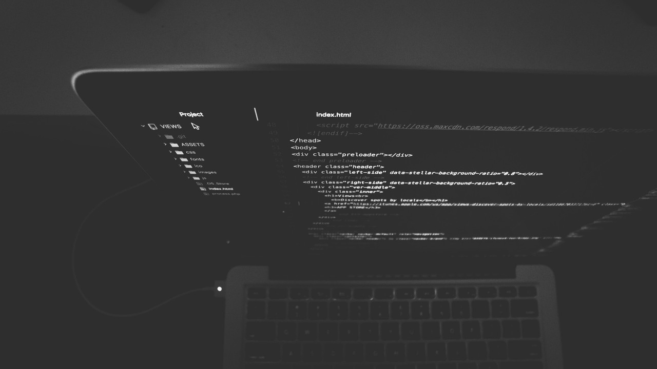The Best Way to Learn Frontend Web Development