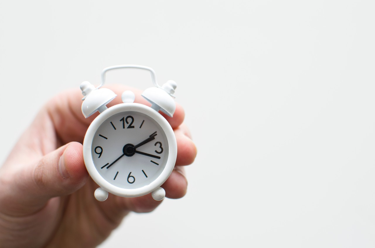 JavaScript Timing Events: setTimeout and setInterval