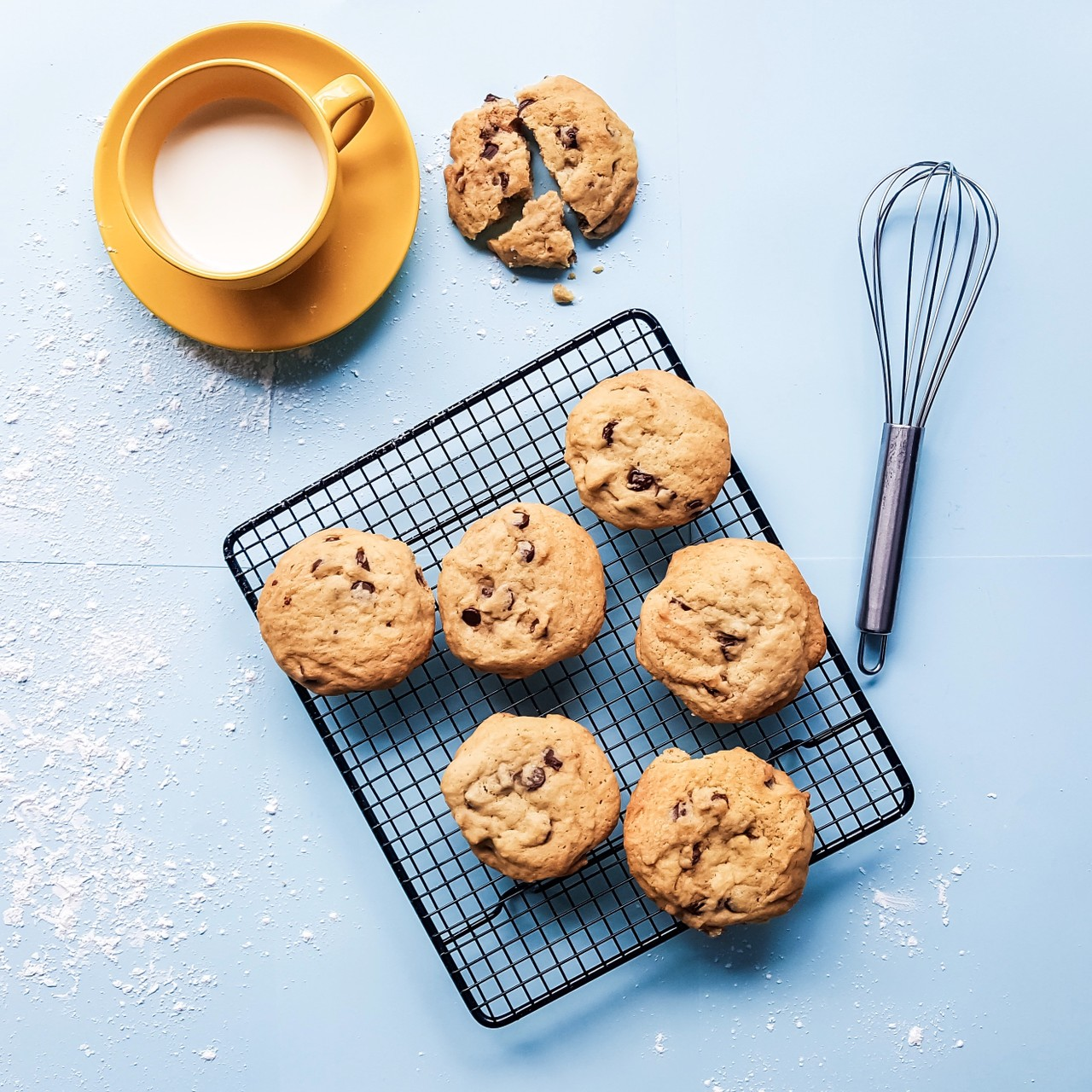 What are Cookies on the Web and How Do You Use Them?