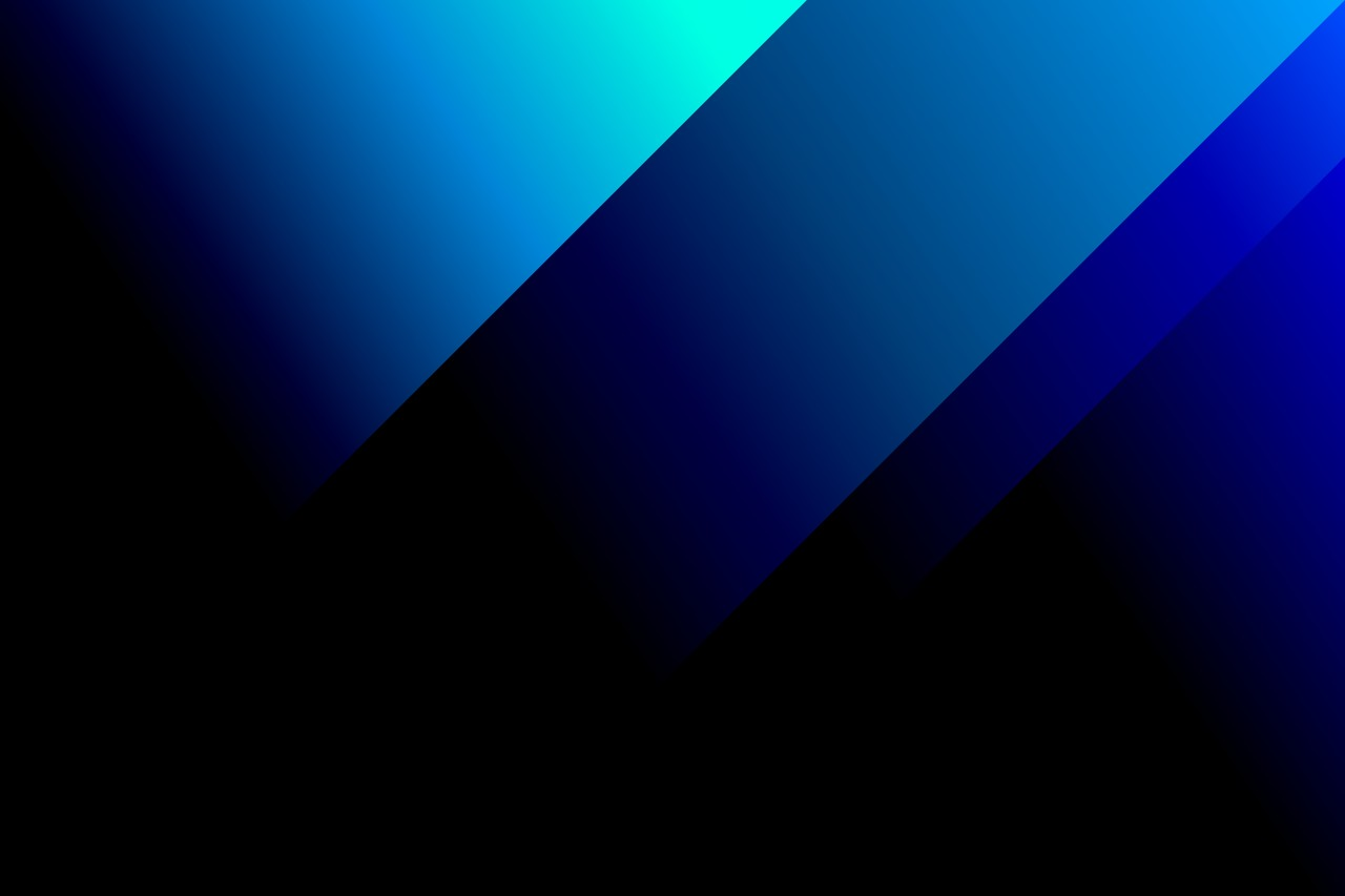 CSS Linear Gradient Explained with Examples