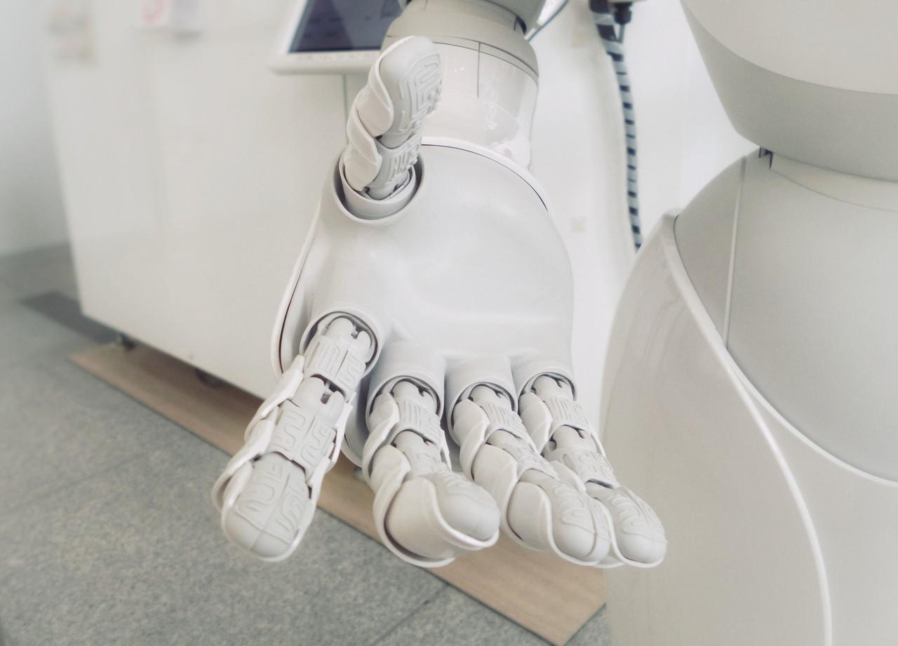 Machine Learning Principles Explained