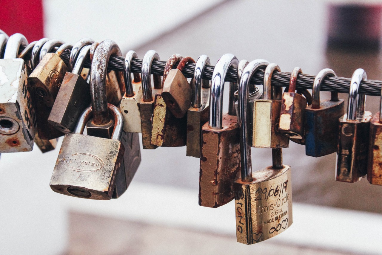 How to Store Secure Information for Applications with dotenv