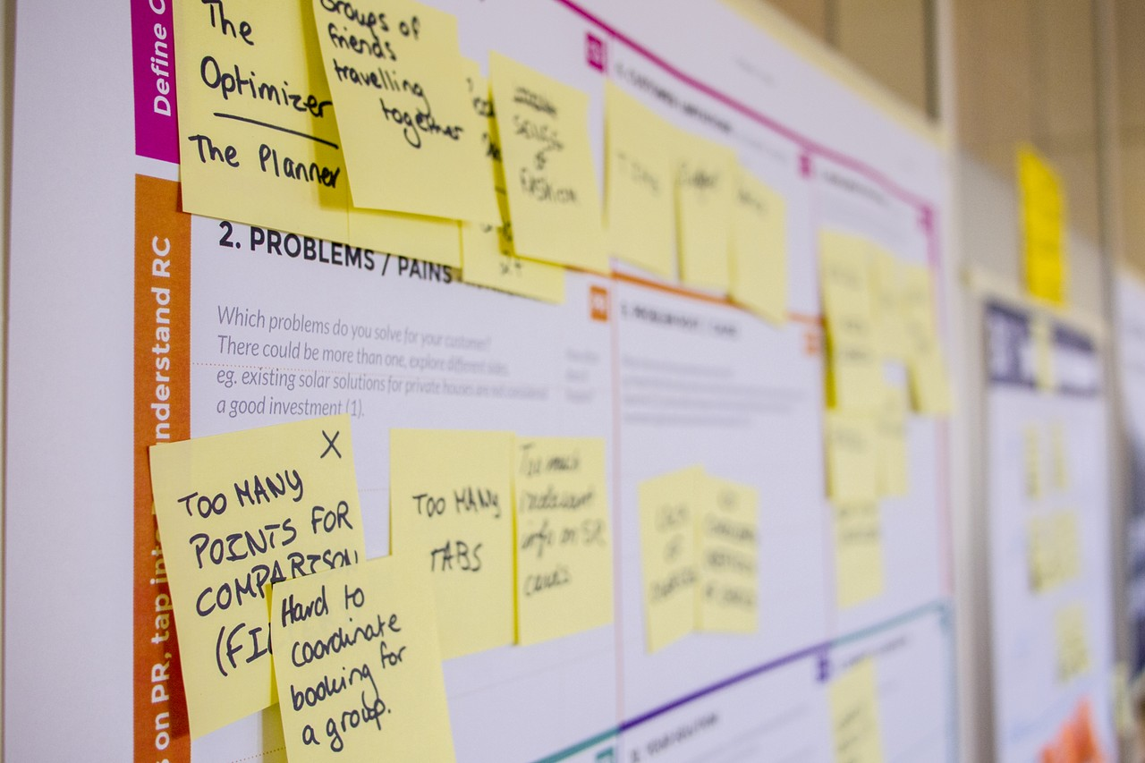 Complete Guide to Agile Methodology