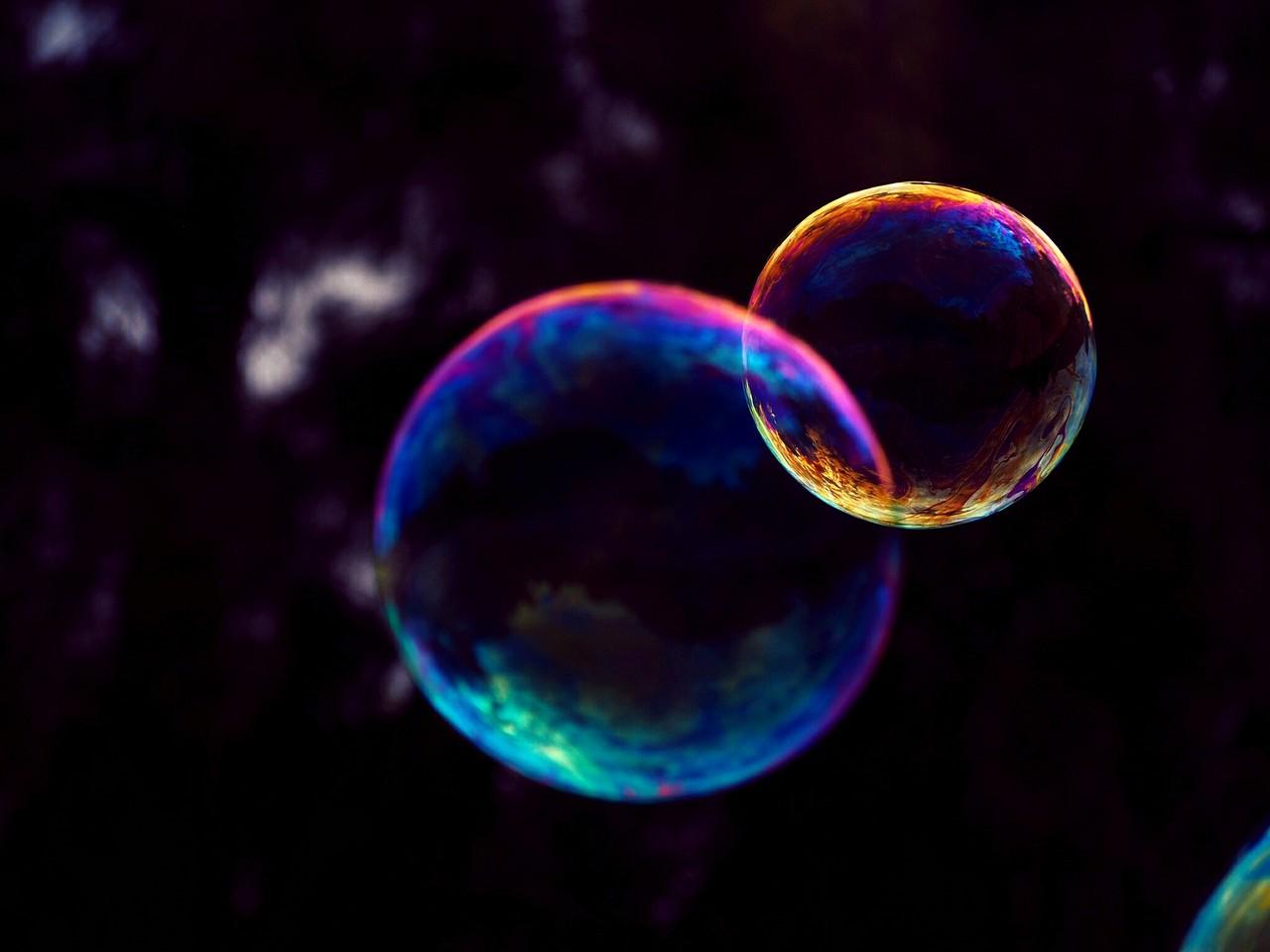 Bubble Sort Explained
