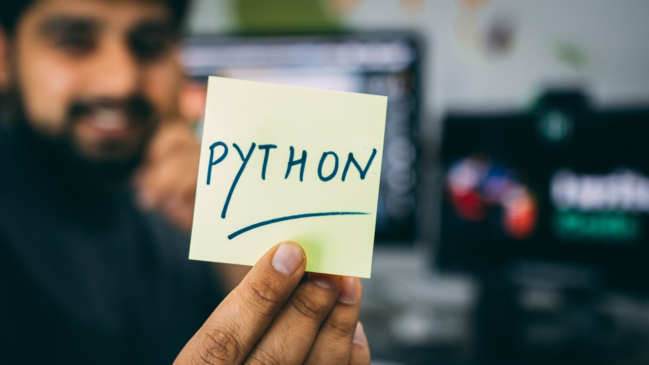 Learn Python with Free Tutorials, Videos, and Challenges