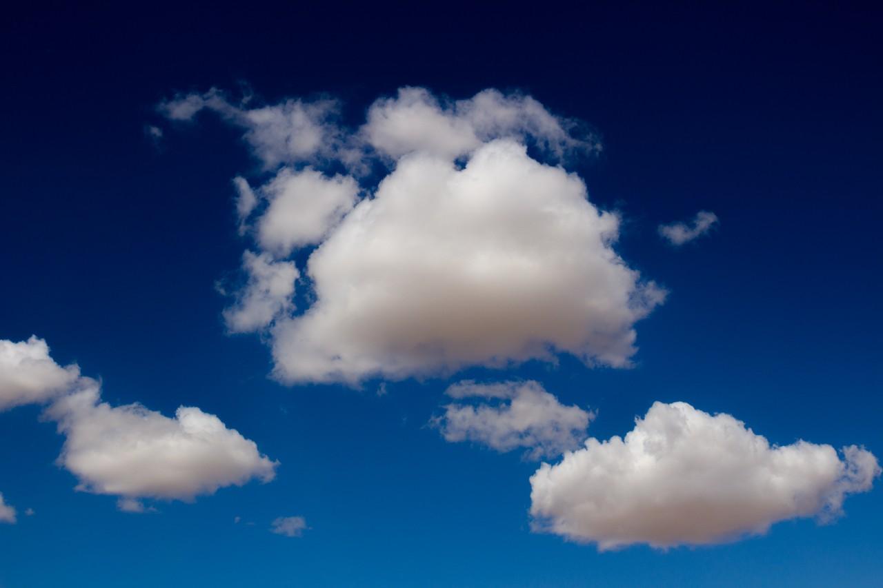 Firebase Cloud Messaging Integration for Cordova Hybrid Apps