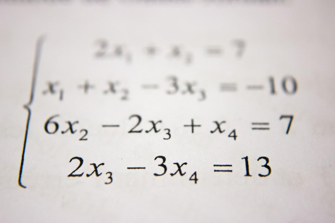 JavaScript Math Functions Explained