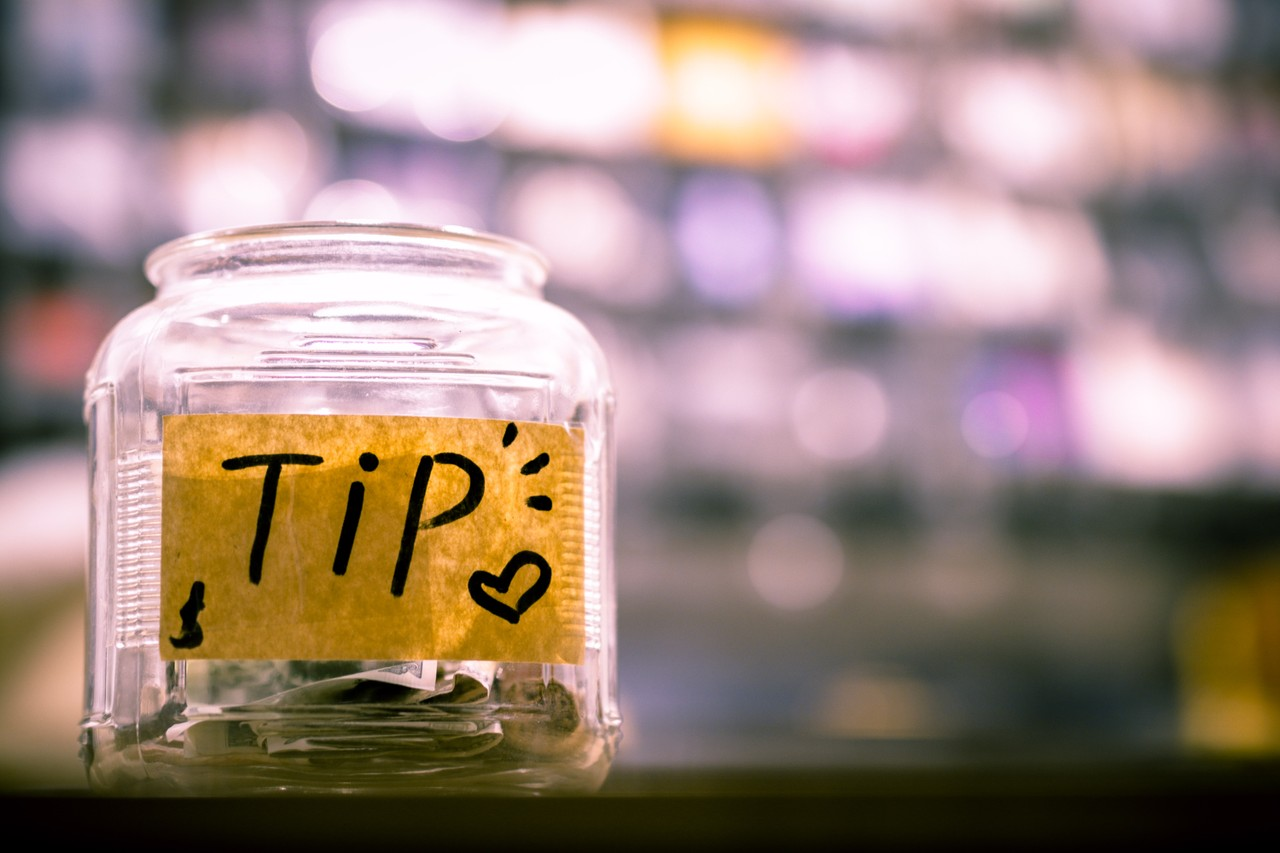 How to Build a Tip Calculator with HTML, CSS, and JavaScript