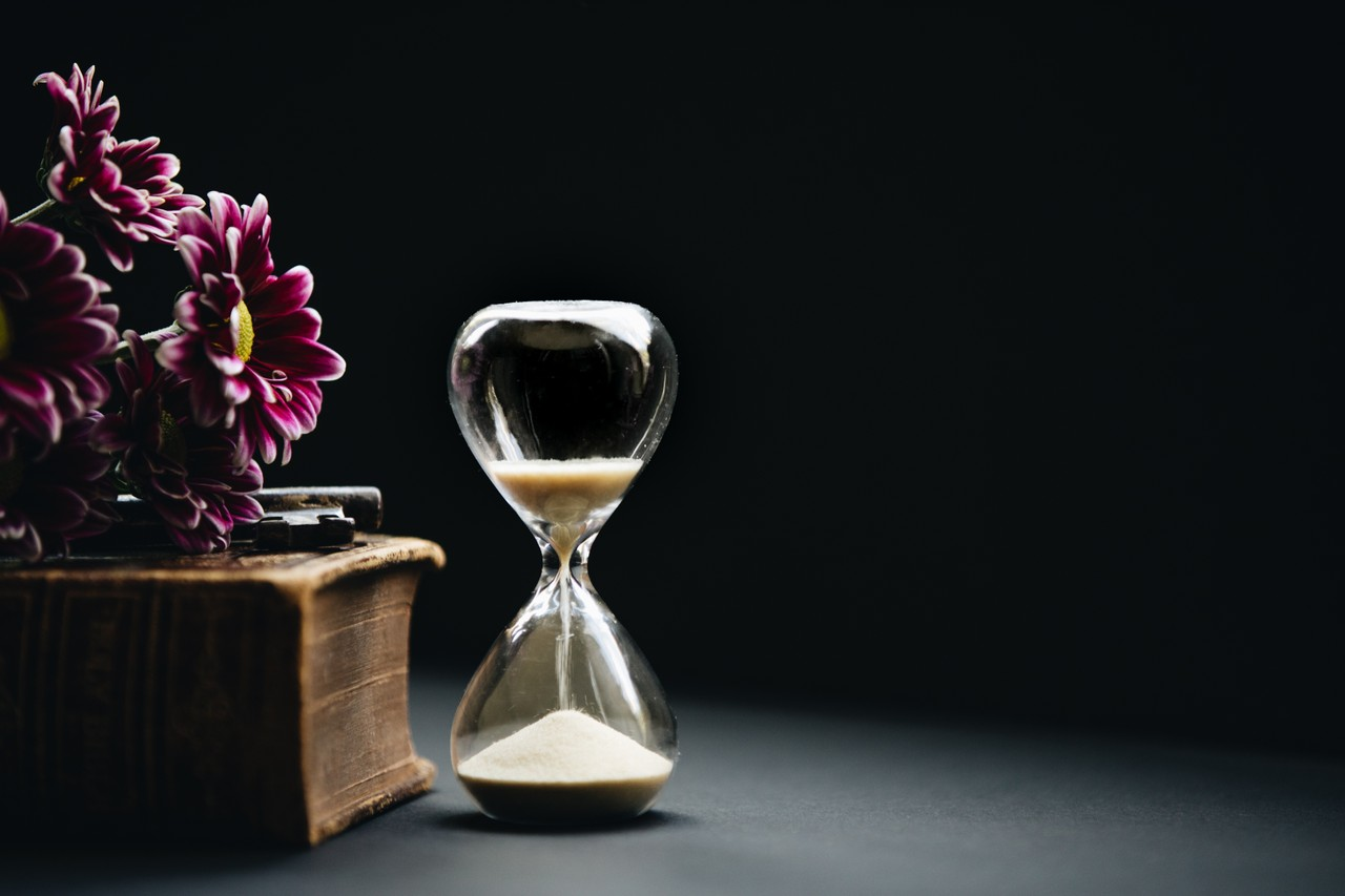 How to Make a Time Delay in Python Using the sleep() Function