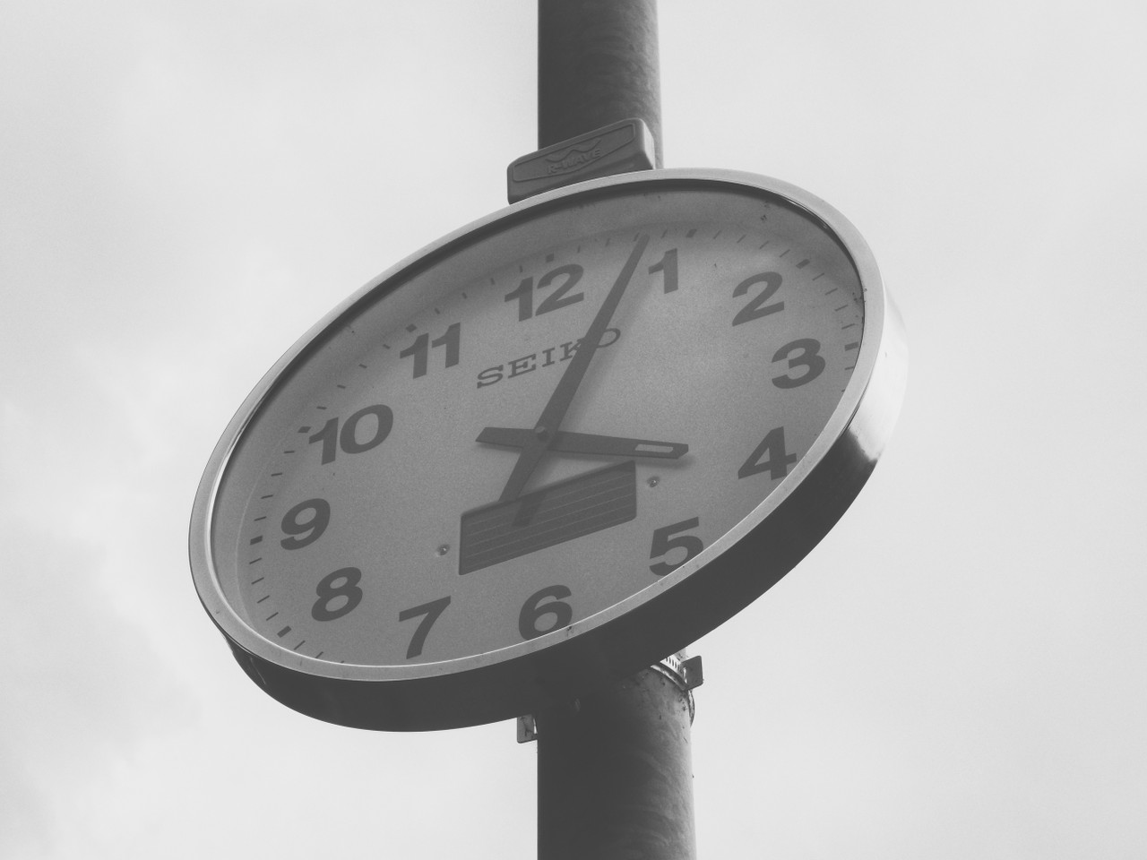 How to Create a Countdown Timer