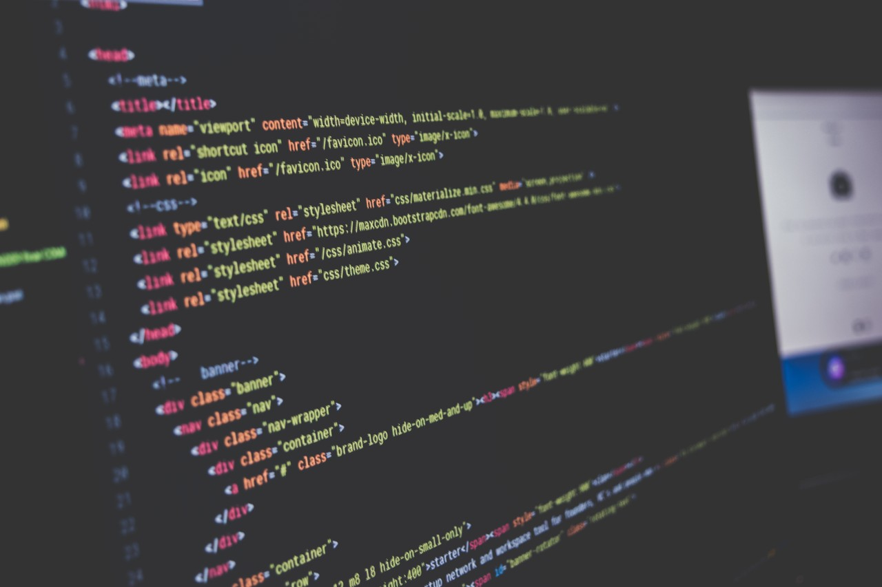 How to Validate Angular Reactive Forms