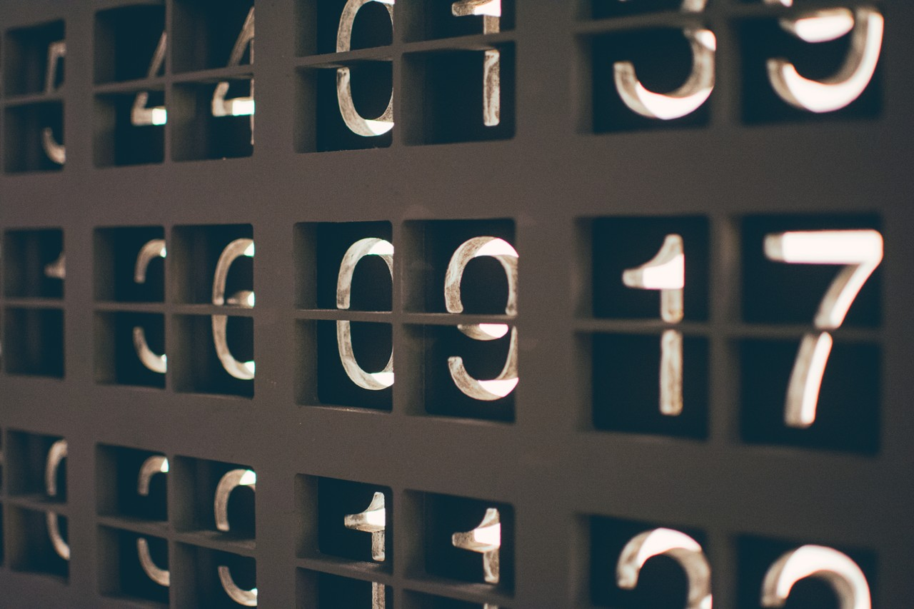 How to Generate Random Whole Numbers within a Range using JavaScript Math.floor - Solved