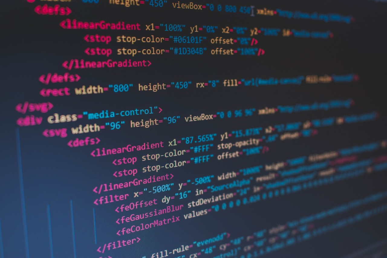 The Best HTML and HTML5 Tutorials