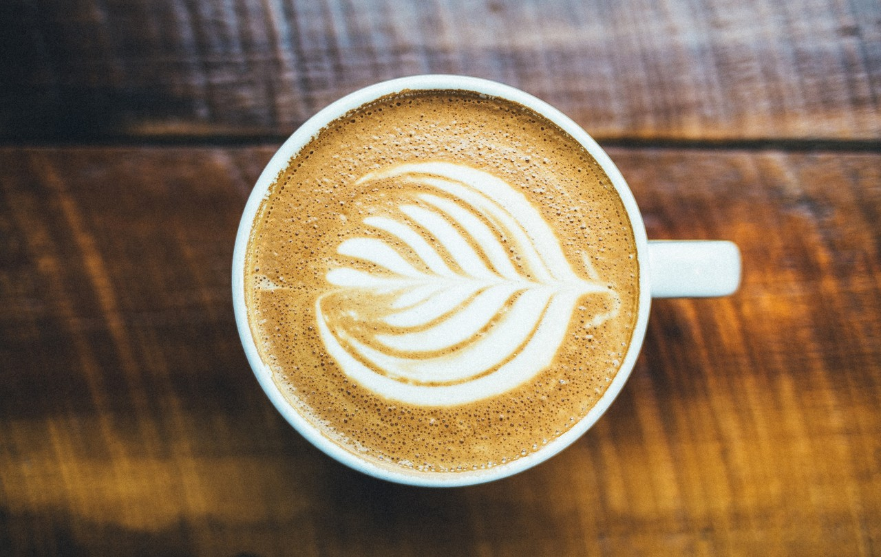 The Best Java Examples