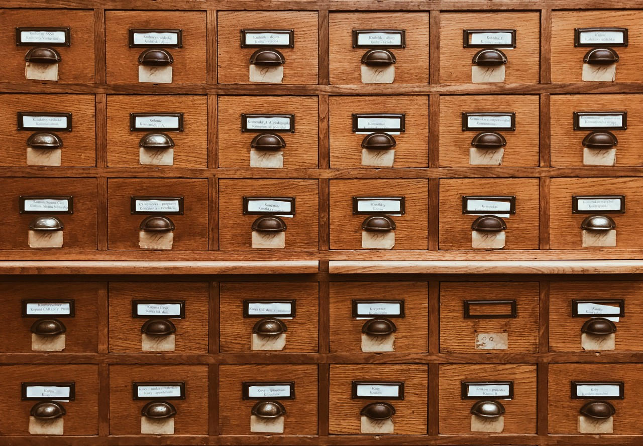 What is a CSV File and How to Open the CSV File Format