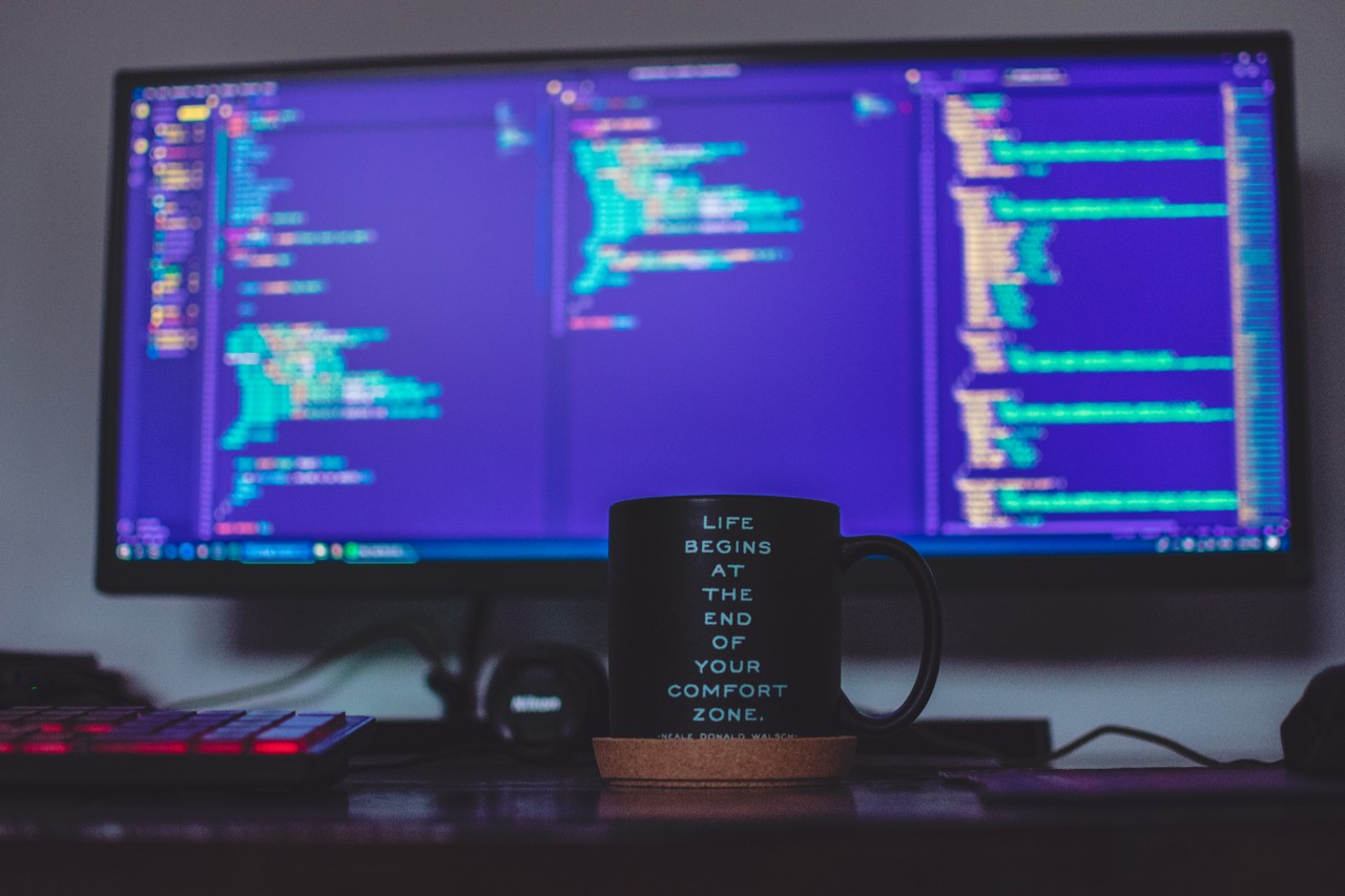 How I escaped from tutorial purgatory and learned to code - and how you can, too.