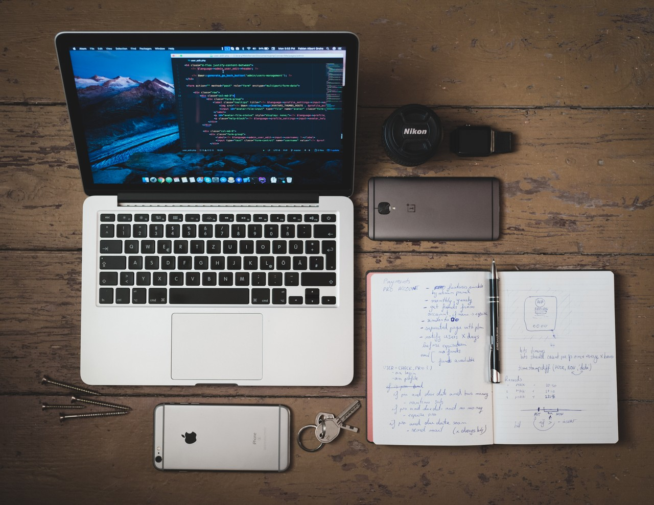 What I've Learned in My First Year as a Software Engineer