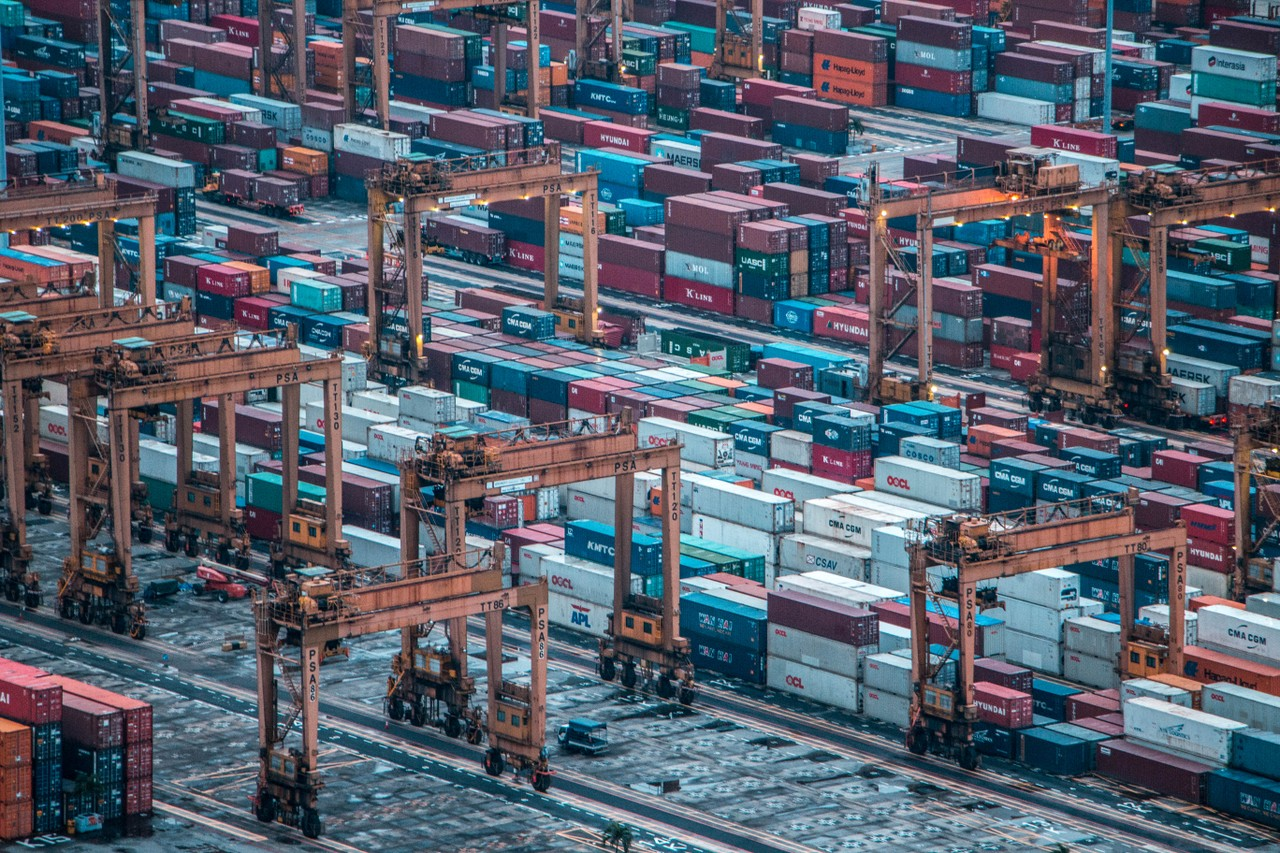 Docker 101 - how to get from creation to deployment