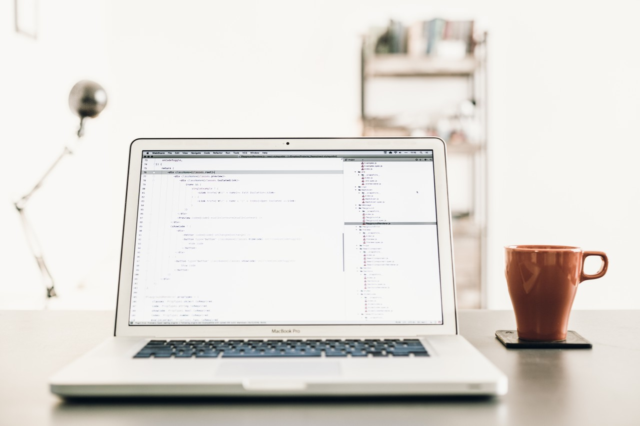 How to write a React component without using classes or hooks