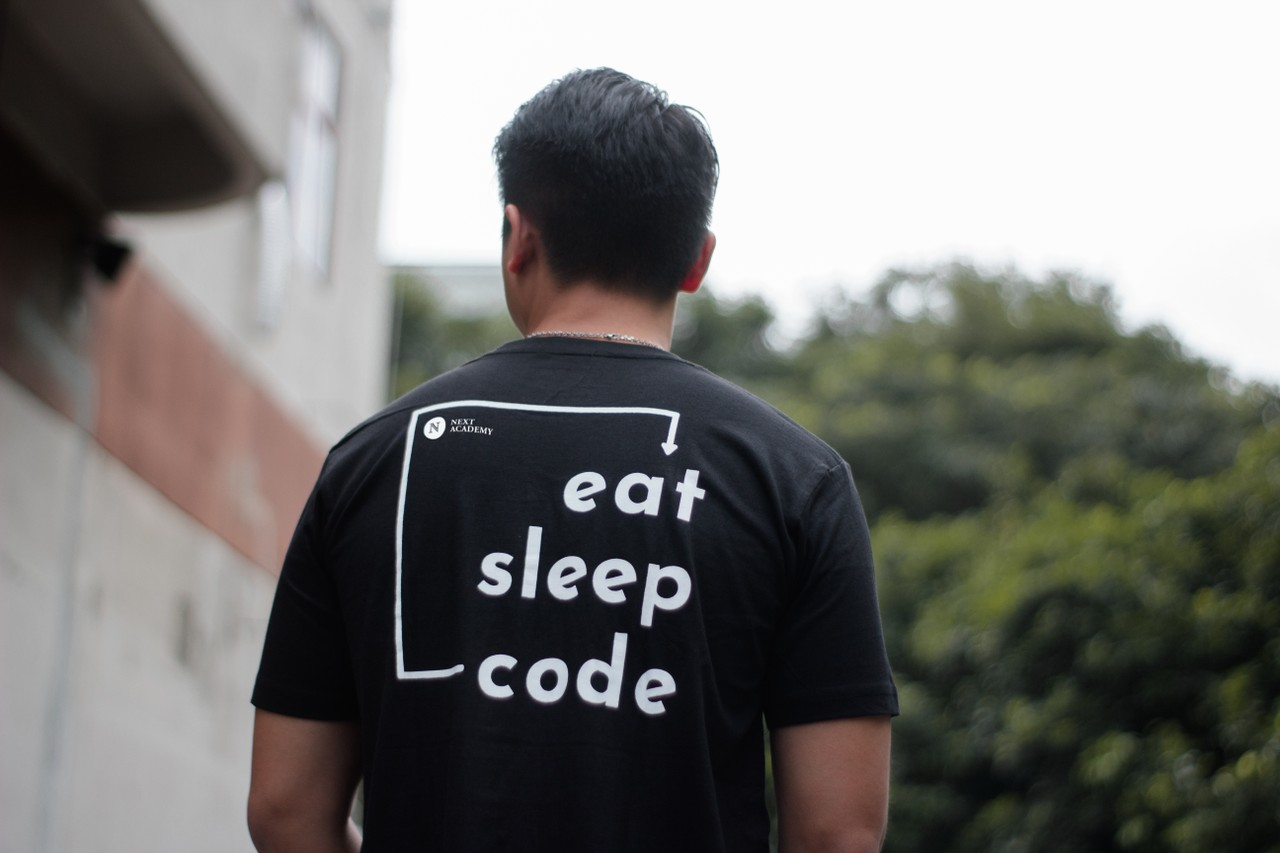 Coding Interviews Behind the Scenes - the good and the bad