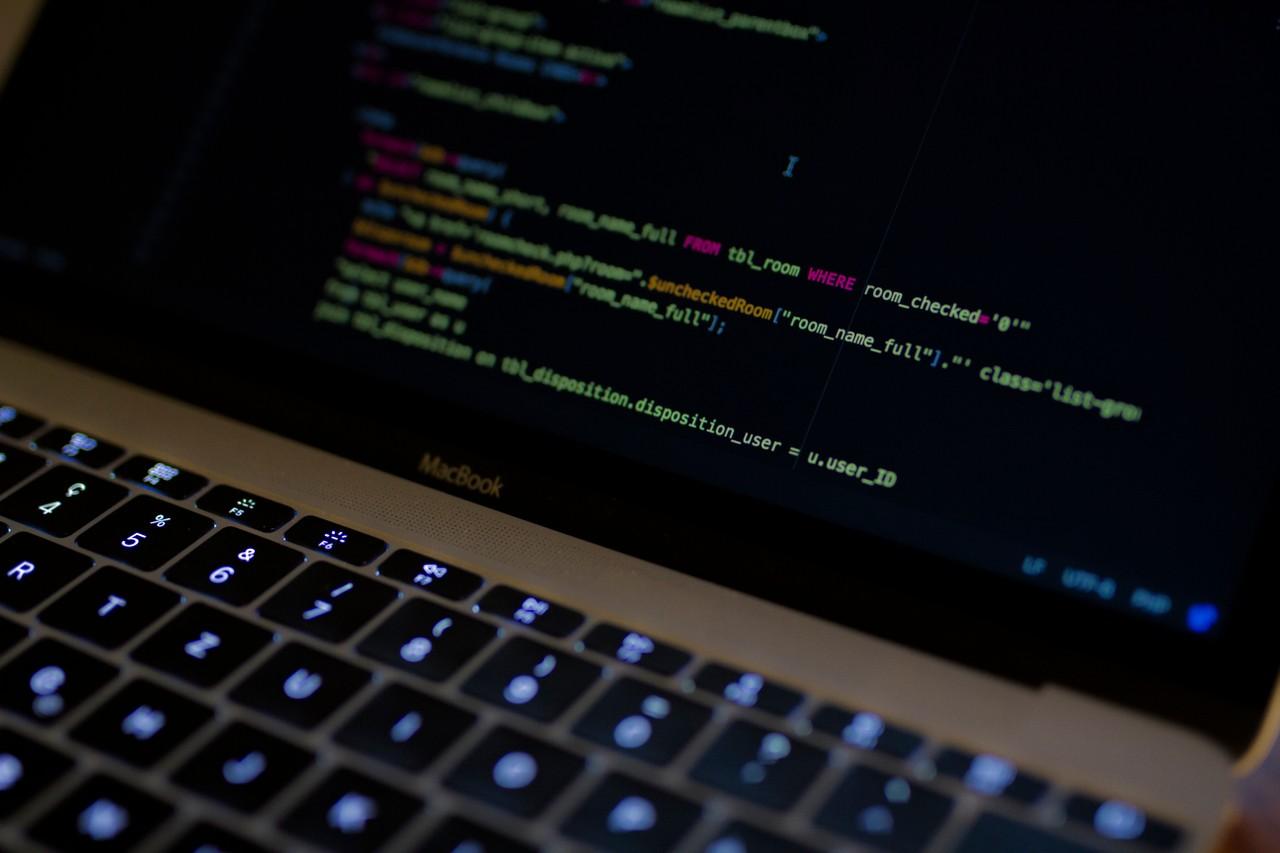 Angular 8 DOM Queries: ViewChild and ViewChildren Example