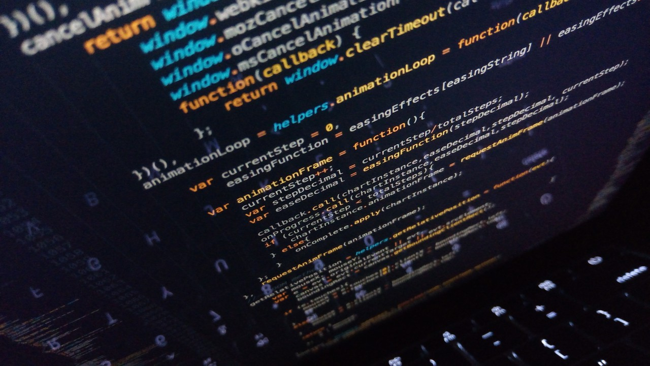 What I Learned My First Year Working in Cybersecurity