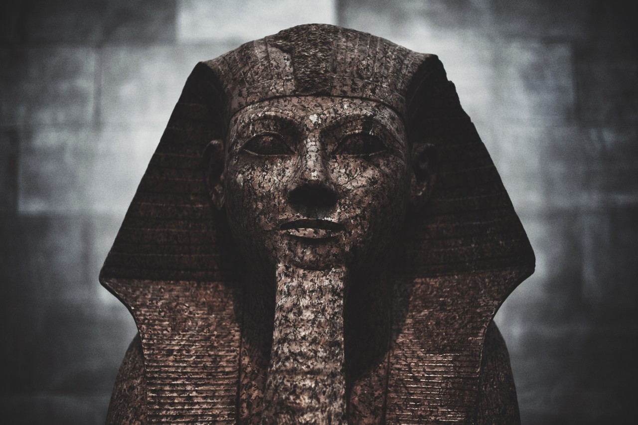 The Riddle of Sphinx: How to Document Your Code Easily