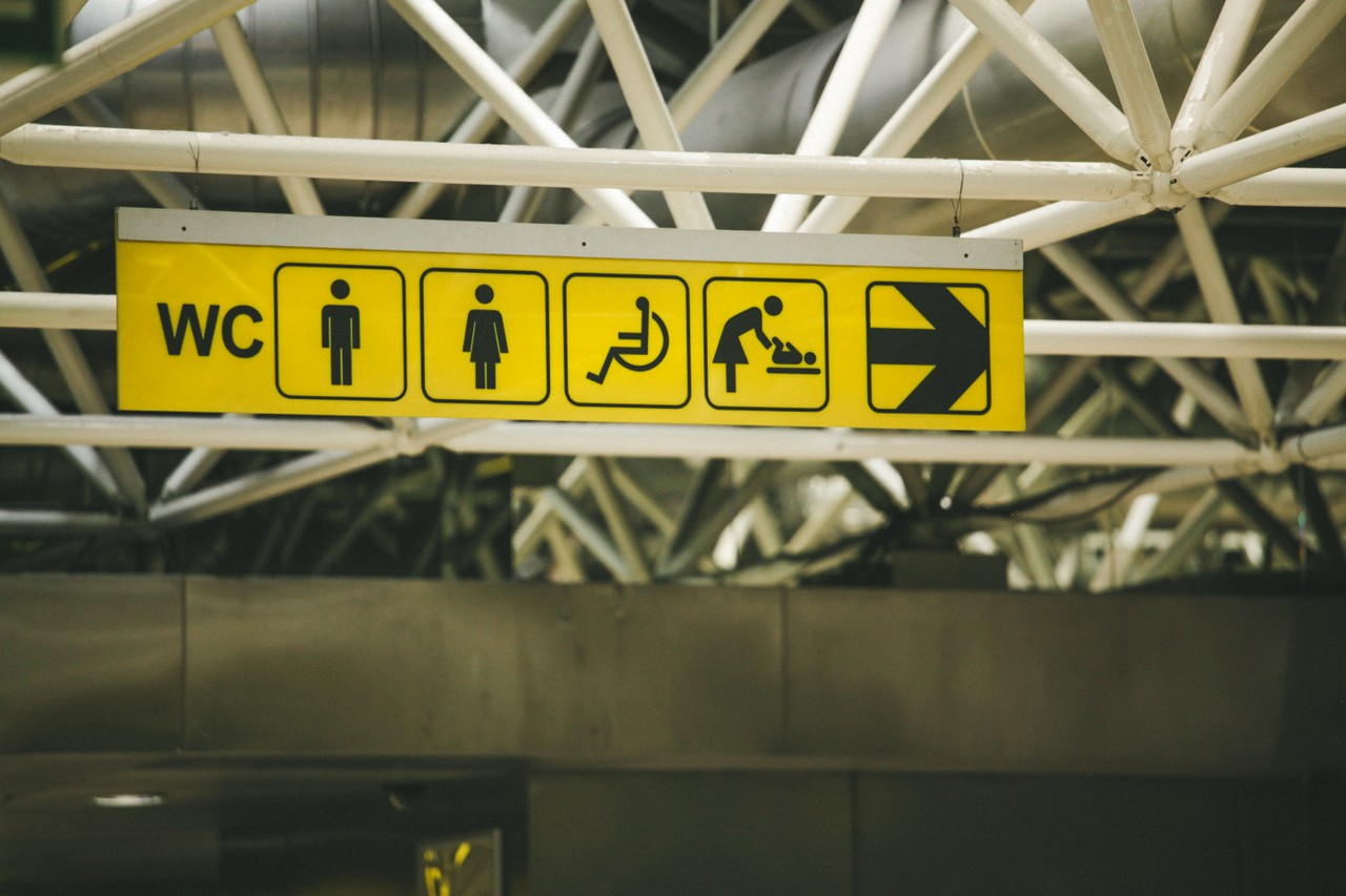 Why Software Documentation Is Part Of Accessibility [with examples]