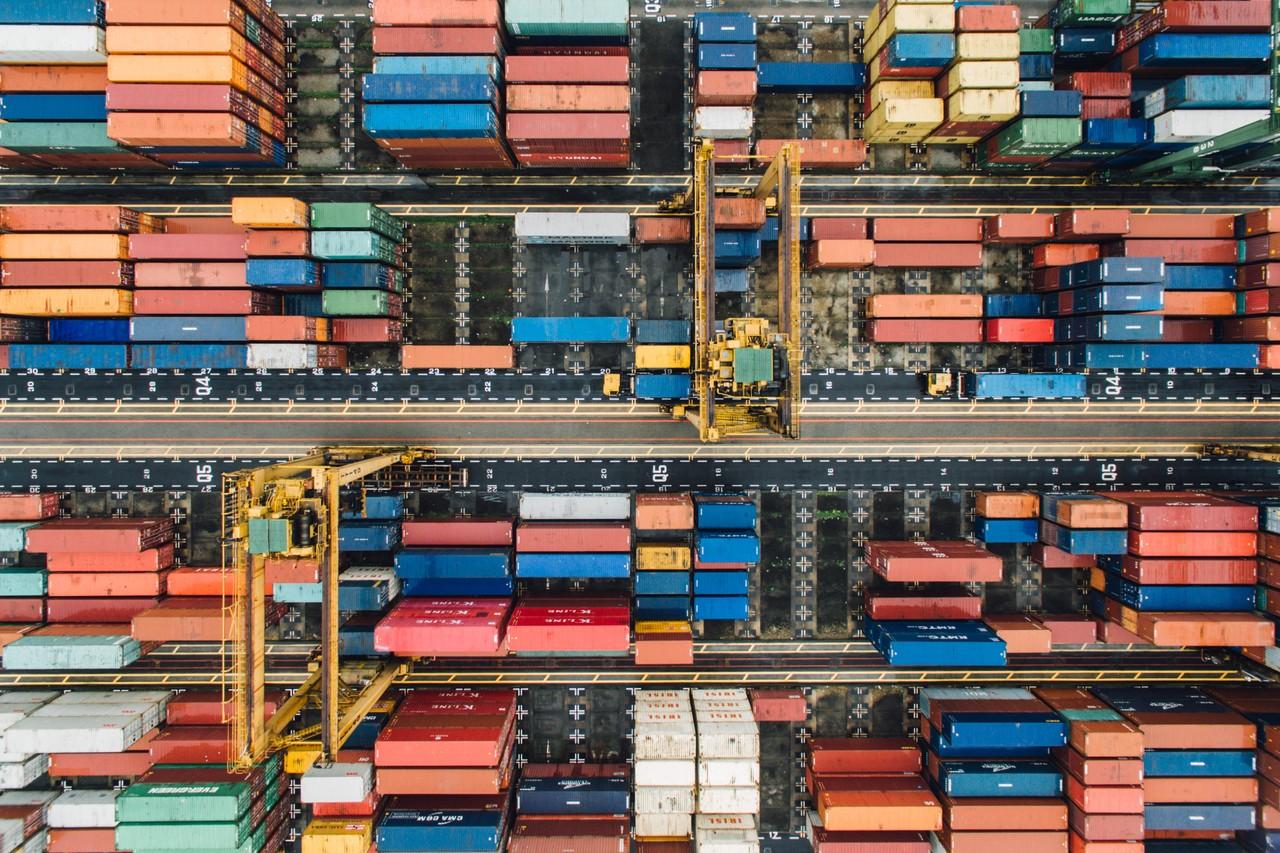 Node.js module.exports vs. exports
