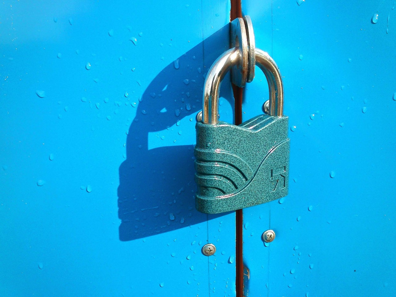 How to Protect Your WordPress Website With HTTPS in 5 Simple Steps