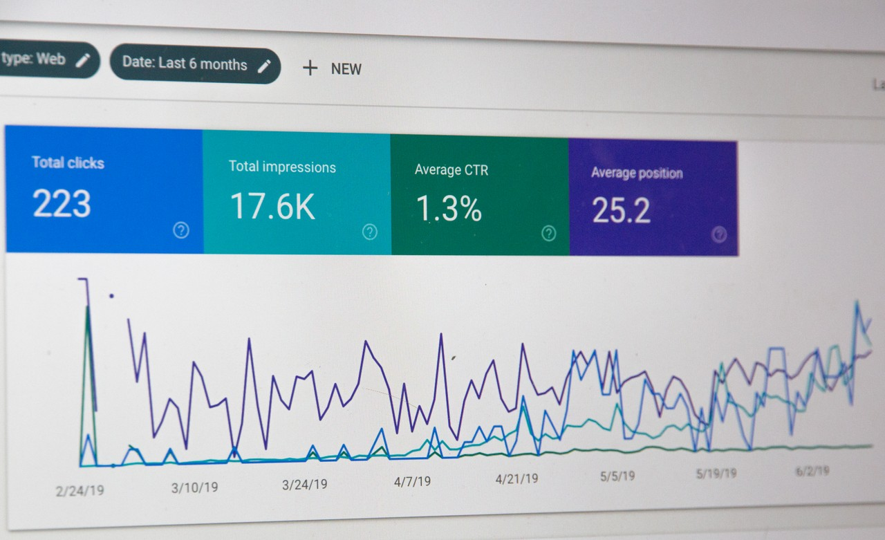 Google Search Console Explained: What is GSC and How to Use It