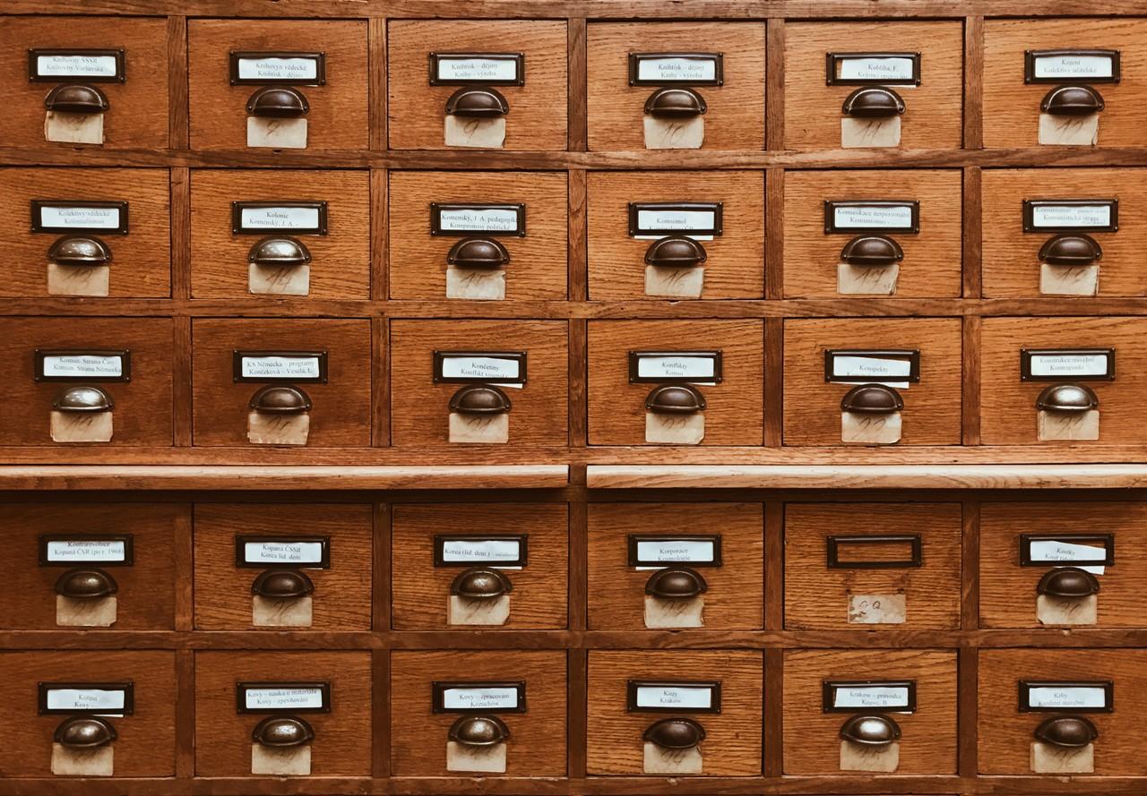 MongoDB Atlas Tutorial – How to Get Started